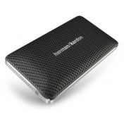 Harman Kardon Esquire Mini Bluetooth Speaker