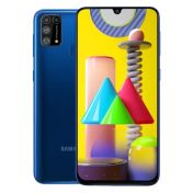 Samsung Galaxy M31 (6/64GB)