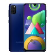 Samsung Galaxy M21 (6/128GB)