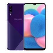 Samsung Galaxy A30s (4/128GB)