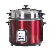 Vision 1.8L Rice Cooker - 801553