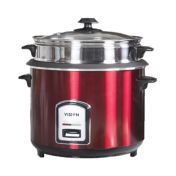 Vision 3L Rice Cooker - 94790