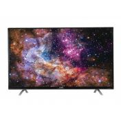 Vision 43'' Smart FullHD LED TV - T-02S - 823111
