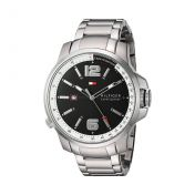 Tommy Hilfiger Men's Watch - 1791222