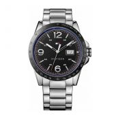 Tommy Hilfiger Men's Watch - 1791257