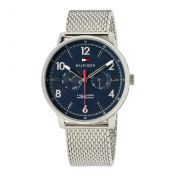 Tommy Hilfiger Men's Watch - 1791354