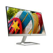 HP 22fw 21.5″ FullHD IPS Monitor