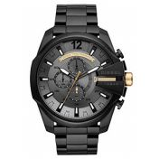 Diesel Men's Chronograph Watch - DZ4479