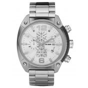 Diesel Men's Chronograph Watch - DZ4203