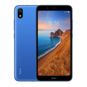 Xiaomi Redmi 7A 2/32GB