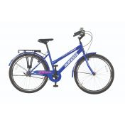 Duranta 26'' Synergy Ladies Bicycle - 804786