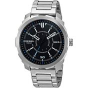 Diesel Men's Analog Watch - DZ1786