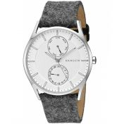 Skagen Men's Analog Watch - SKW1060