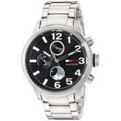 Tommy Hilfiger Men's Chronograph Watch - 1791243