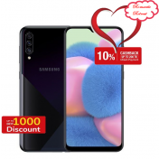 Samsung Galaxy A30s 4/128GB