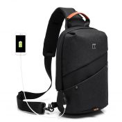 Tangcool Anti-Theft Backpack - TC907
