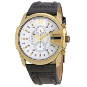 Diesel Men's Chronograph Watch - DZ4435