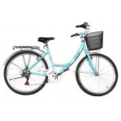 Duranta 26'' Angellena Speed Ladies Bicycle (MTB) - 804453