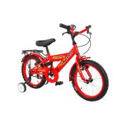 Duranta 16'' Extreme Kids Bicycle - 847213