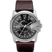Diesel Men's Analog Watch - DZ1206