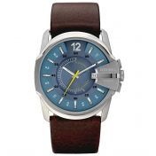 Diesel Men's Analog Watch - DZ1399