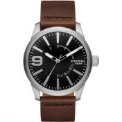 Diesel Men's Chronograph Watch - DZ1802
