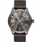 Diesel Men's Chronograph Watch - DZ1843