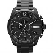 Diesel Men's Chronograph Watch - DZ4283