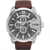 Diesel Men's Chronograph Watch - DZ4290