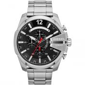 Diesel Men's Chronograph Watch - DZ4308