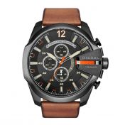 Diesel Men's Chronograph Watch - DZ4343