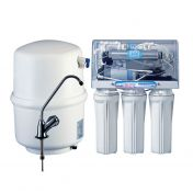 Kent Excell Plus 7L Water Purifier