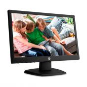 HP V194 18.5″ HD Monitor