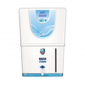 Kent Pride Plus 8L Water Purifier