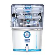 Kent Super Star 8L Water Purifier