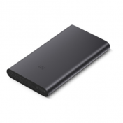 Mi 10000mAh Power Bank 2S