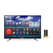 Minister 43″ Smart FullHD LED TV