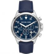 Michael Kors Men's Chronograph Watch - MK8617