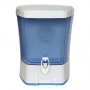 Vision RO Water Purifier Body