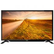 Sharp 32″ HD LED TV - LC-32LE185M
