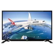 Sharp 32″ HD LED TV - LC-32LE280X