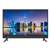 Sharp 32″ HD LED TV - LC-32SA4200X