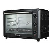 Sharp Electric Oven - EO-60K