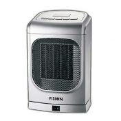 Vision Room Heater - 801521