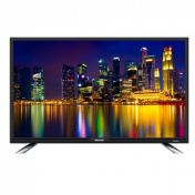 Walton 32'' HD TV - WD326JX Black