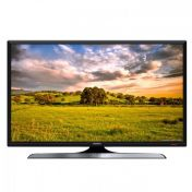 Walton 32'' HD TV - WD1-JX32-SY100 Black
