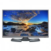 Walton 32'' HD TV - WE326S9CH Silver
