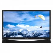 Walton 24'' LED TV - WD1-DT24-MC150