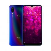 Xiaomi Redmi Y3 3/32GB