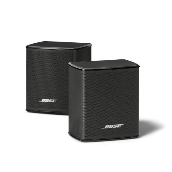 Bose Virtually Invisible 300 Surface Wireless Speakers